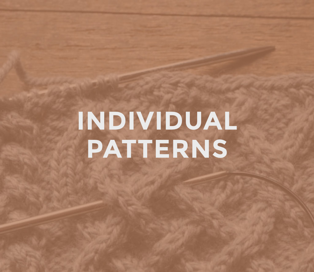 Individual Patterns