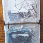 How To Make Your Own Needle Binder
